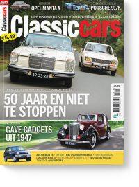 Classic Cars 28