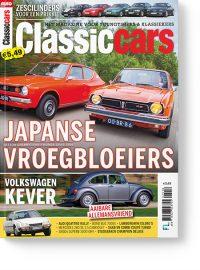 Classic Cars 29
