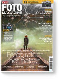 CHIP FOTO magazine 35