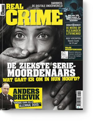Real Crime 3