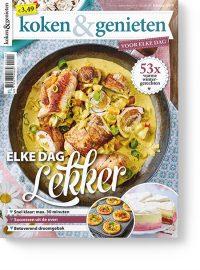 koken & genieten feb/2019